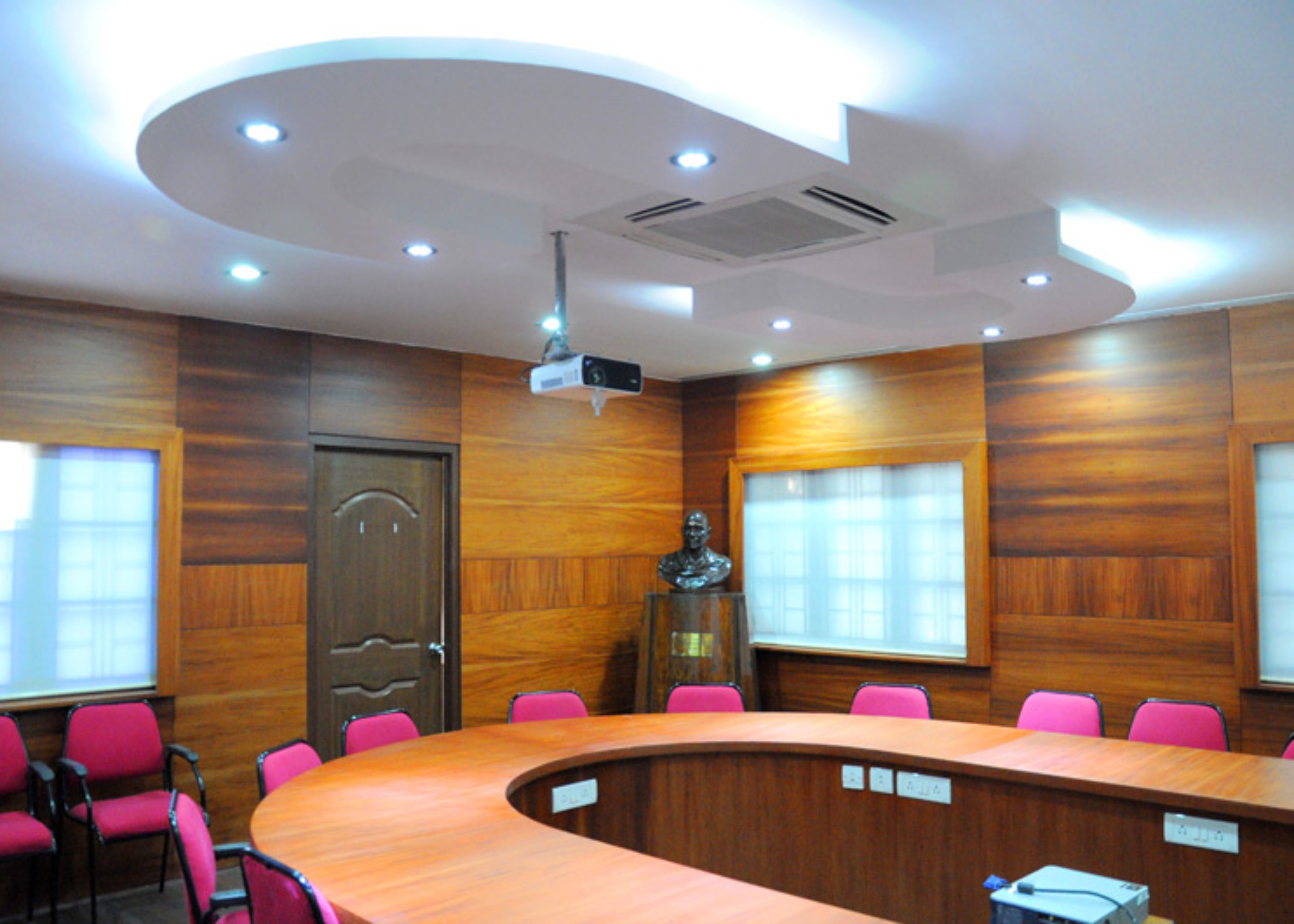 amrutanjan---Board-room